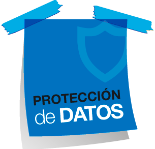 enmicalle-ley-proteccion-datos